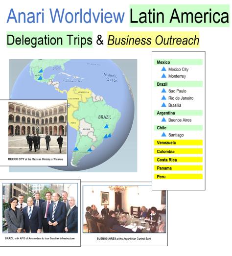 anari-wv_latin-america_global-map