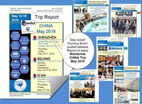 CHINA-May-2018-Trip-Report_COMING-SOON_PNG_posted-2018-07-17_15-43-04