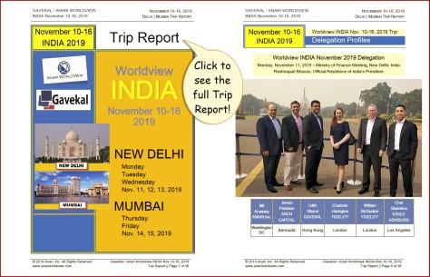 Worldview-INDIA-Nov-2019_Trip